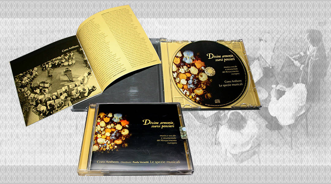 realizzazione-booklet