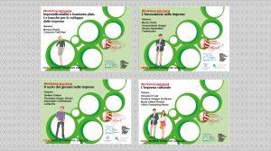 Impresa Formativa Simulata - paline WorkShop