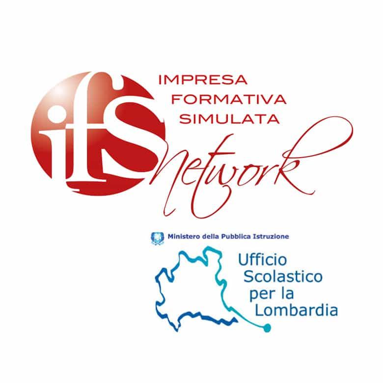 Floraini_IFSicona