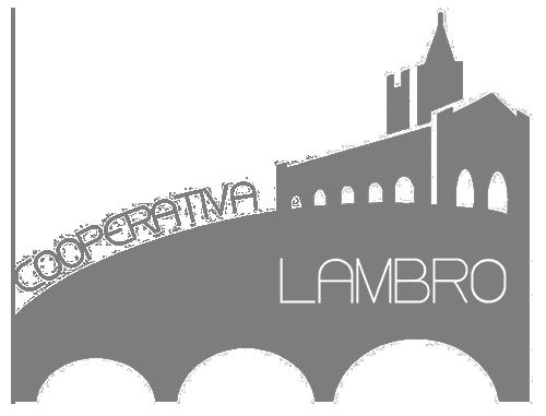 LogoCoopLAMBRO_Grigio