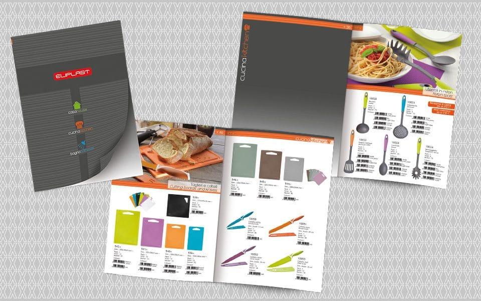 catalogo prodotti eliplast
