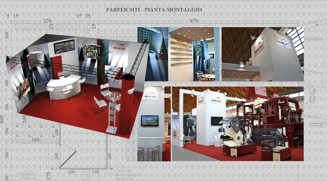 Portfolio_ParferStand