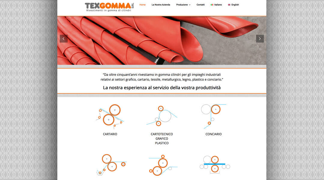 Portfolio_Texgomma_SitoOK