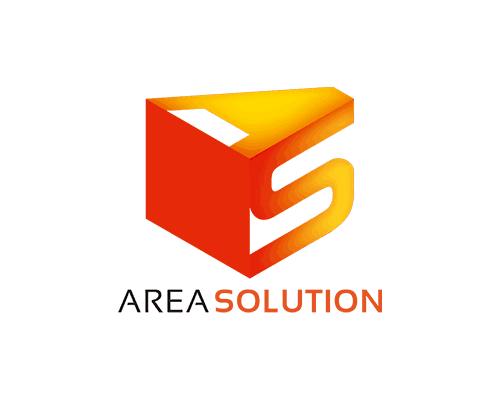 AreaSolution_LogoColori