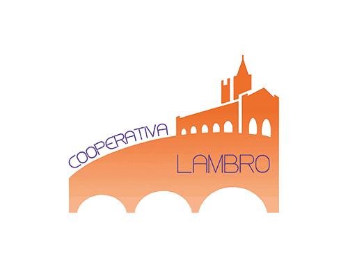 CoopLAMBRO_LogoColori