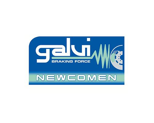 GalviNewcomen_LogoColori