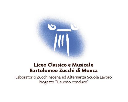 LiceoZucchi_LogoColori