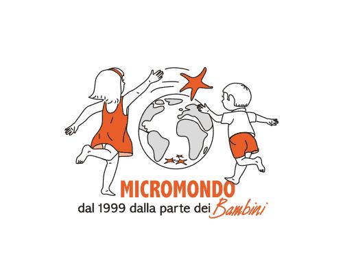 Micromondo_LogoColori