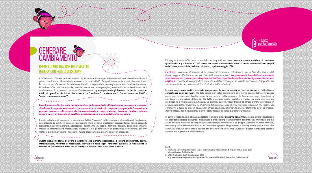 Portfolio_FondazioneMartini2